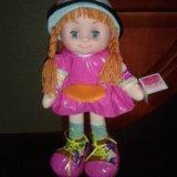 Кукла. Фото 4.