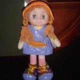 Кукла. Фото 3.