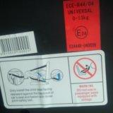 До 31 декабря супер цена!!! автокресло kitan snipe. Фото 3.