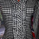 Рубашка классика. Фото 2. Подольск.