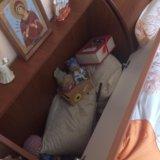 Спальня. Фото 2.