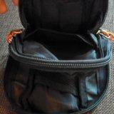 Маленькая сумка. Фото 2.