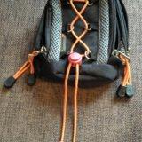 Маленькая сумка. Фото 3.