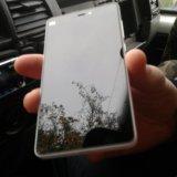 Xiaomi mi 4c обмен. Фото 4.