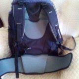 Рюкзак. Фото 1. Грозный.