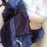 Рюкзак. Фото 2. Грозный.