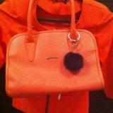 Пиджак+сумка. Фото 2.