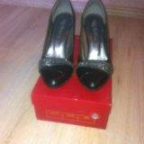 Туфли-классика. Фото 2. Рязань.