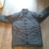 Куртка 50-52 размер. Фото 2.