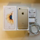 Iphone 6s 128gb. Фото 2.