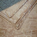 Ткань для штор. Фото 1. Липецк.