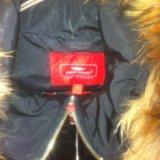 Пальто зимнее. Фото 1. Рязань.