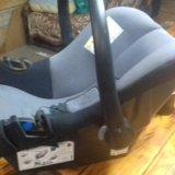 Детское кресло. Фото 2.