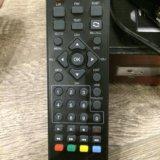 Продам телевизионный приёмник supra sdt-99. Фото 4.