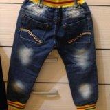 Продаю новые джинсы. Фото 3. Москва.