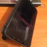 Galaxy tab 3. Фото 2.