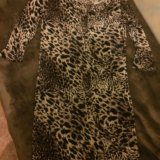 Платье froggy. Фото 1.