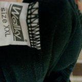 Треко на зиму под брюки, джинсы. Фото 2.