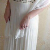 Вечернее (выпускное) платье. Фото 2.
