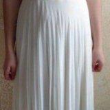 Вечернее (выпускное) платье. Фото 3.