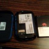 3g wi-fi роутер мтс. Фото 2.