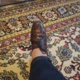 Ботиночки. Фото 2. Липецк.
