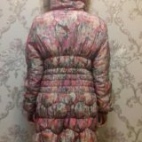 Куртка зимняя. Фото 4. Москва.