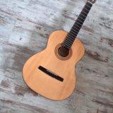 Гитара. Фото 2. Мытищи.