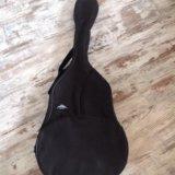 Гитара. Фото 1. Мытищи.