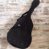 Гитара. Фото 3. Мытищи.