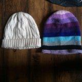 Продам шапки. Фото 1.