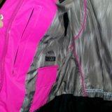 Срочно!куртка.зима. Фото 3.