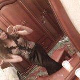 Платье на выпускной/ вечернее платье. Фото 2.