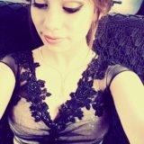 Платье на выпускной/ вечернее платье. Фото 3.