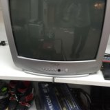 Телевизор samsung. Фото 1.