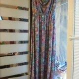 Продам два шикарных платья. Фото 1. Трудовое.