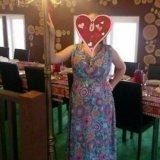 Продам два шикарных платья. Фото 3. Трудовое.