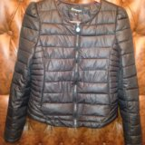 Куртка демисезонная,размер 46. Фото 1. Ростов-на-Дону.