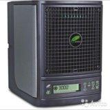Очиститель воздуха greentech 3000. Фото 1.