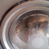 Лампа встраиваимая ,направляемая .оптом дешевле. Фото 1.