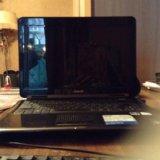 Ноутбук. Фото 3.