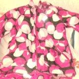 Куртка зимняя, комбинезон. Фото 1. Самара.