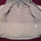 Куртка коламбия. Фото 3.