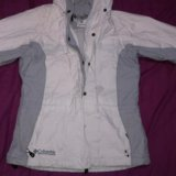 Куртка коламбия. Фото 4.