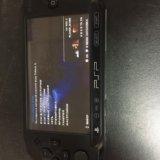 Sony psp 1008. Фото 1.