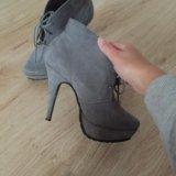 Обувь женская. Фото 1. Краснодар.
