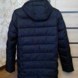 Куртка. Фото 1. Тула.