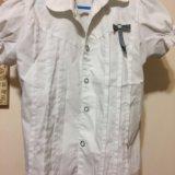 Блузки для девочек. Фото 1. Владикавказ.