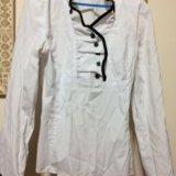 Блузки для девочек. Фото 3. Владикавказ.