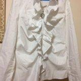Блузки для девочек. Фото 2. Владикавказ.